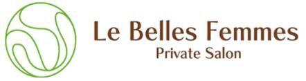 Le Belles Femmes プライベートサロン
