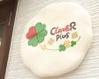 CLOVER plus