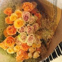 吉井美賀ピアノ教室