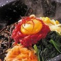 焼肉 寿苑