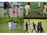 【サッカー】無料体験随時受付