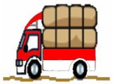 一般配送や単身引越しその他各種配送