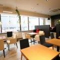 cafe&bar melo(メーロ)
