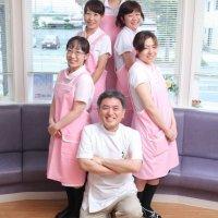鈴木歯科クリニック