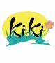 cure&care salon kiki