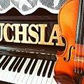 Music Atelier FUCHSIA(フューシャ)