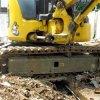 建設業許可申請支援