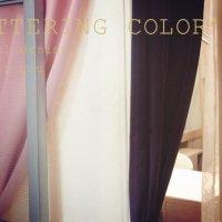 Nail Salon Glittering color's