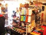 雑貨(写真立て・ライター・灰皿・眼鏡・化粧品・香水・おもちゃ・贈答品など)