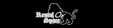 レンタルスペース Oz' お~ぢ
