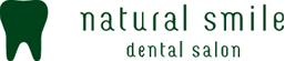ナチュラルスマイル西宮北口歯科