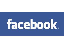 フェイスブック限定企画!