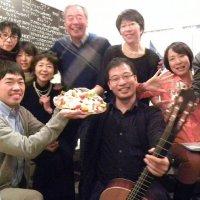 品川区西大井のギター教室/品川ギター教室
