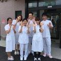 くろかわ鍼灸接骨院|名古屋市北区金城町
