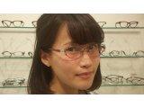 高品質遠近レンズでも追加料金なし! 店内の¥4600以上のメガネ全品で。
