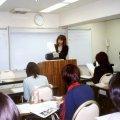 メディアプランニングスクール