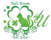 西船橋ネイル&アロマサロン Nail&Aroma Room 4U-for you-