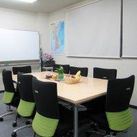 成田ハングル韓国語教室