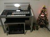 ♪メリー☆クリスマス♪
