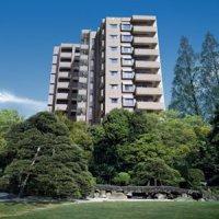 耐震診断、建物建築の宮建築設計