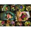 Bouquet_ブーケ・花束