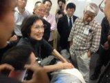 165.《3年前の今日2012/11/12》 【jMPS研究会にデビューさせて頂いたのでした。】    ヘナチョコオババが恐れげもなく…。