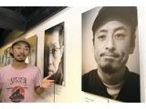 写真展「Beyond Fukushima -福島の彼方に」