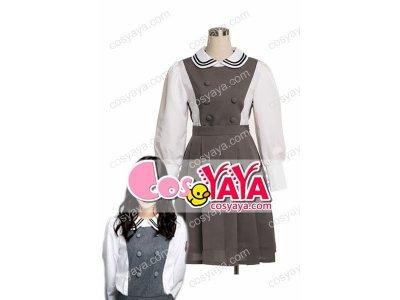乃木坂46制服 命は美しい 衣装 乃木坂46 AKB48ワンピースオーダーメイドコスプレ衣装