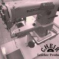 CHEIR (ケイル)  札幌 工房 ハンドメイド バッグ 鞄 財布 革製品 オーダーメイド 修理 リメイク カラーオーダー