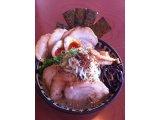王様拉麺(おおさまらーめん)