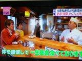 日本テレビ news every企画撮影