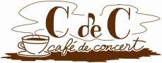 C de C (セドゥセ)-Cafe de Concert