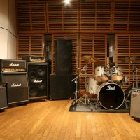 studio always