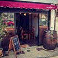 wine cafe il soffritto(ワインカフェ イル・ソフリット)