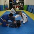 VISCA ブラジリアン柔術教室