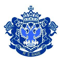R'S BASE カイロプラクティック ~らくらく整体院~