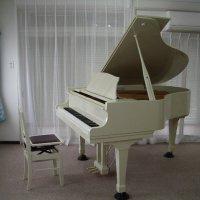 音楽教室カンタービレ