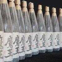 静岡の地酒と焼酎の店 酒匠蔵・しばさき