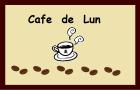 Cafe de Lun カフェ・ド・ルン