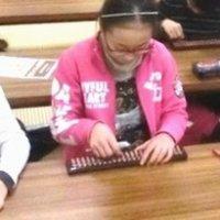 さかえソロバン学習塾 桜田・双葉・山辺教室