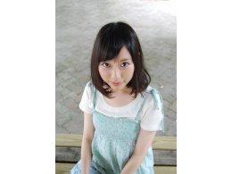 Re:フレッシュ応援フェア!!