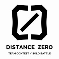 TEAM CONTEST & SOLO BATTLE~Distance Zero~