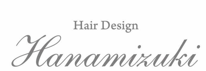 Hair Design 花水木