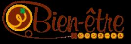 リラクゼーションマッサージはりきゅう整体院【Bien-etre<ビヤンネートル>】
