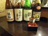 地酒 (新潟)