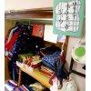 【出展品ご案内】ワモノヤトウキョウジョウ・2000円均一★きもの市