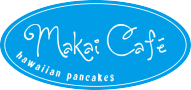 Makai Cafe(マカイカフェ) 町田ジョルナ店