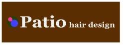 Patio hair design