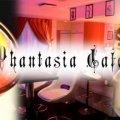 ファンタシアカフェ~Phantasia Cafe~