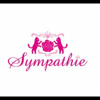Sympathie~サンパティ~